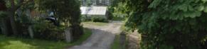 Linnamäe Pihlaka Talu